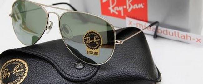 1e9ecf9e4e Importar gafas y monturas para lentes