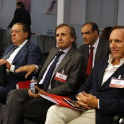 TIBA Empresa competitiva