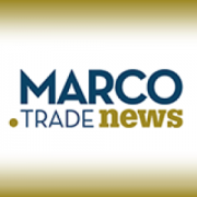 Marco Trade News