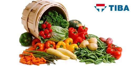 exportaciones agroalimentarias